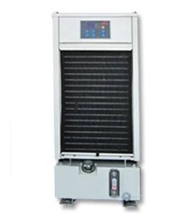 深圳冷冻式干燥机