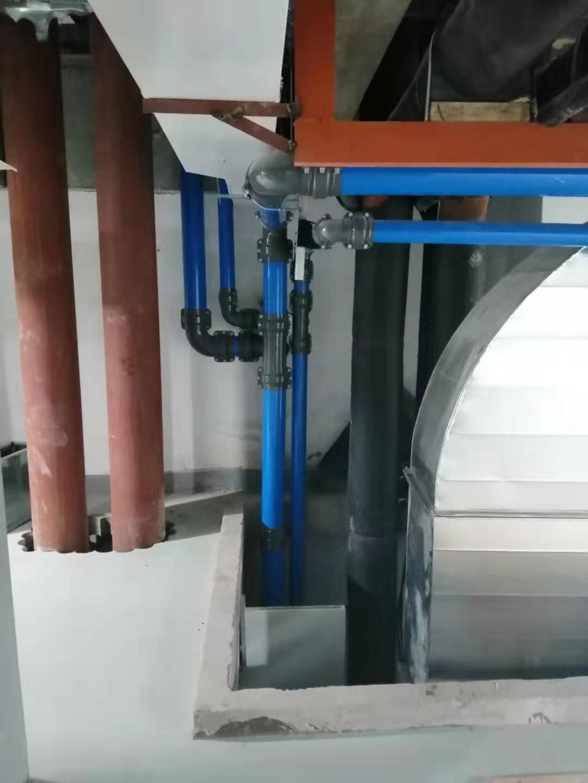 鄂尔多斯冷却水塔厂家