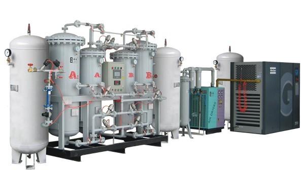 通化制氮机厂家