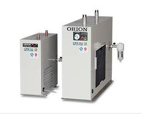 商洛冷冻式干燥机