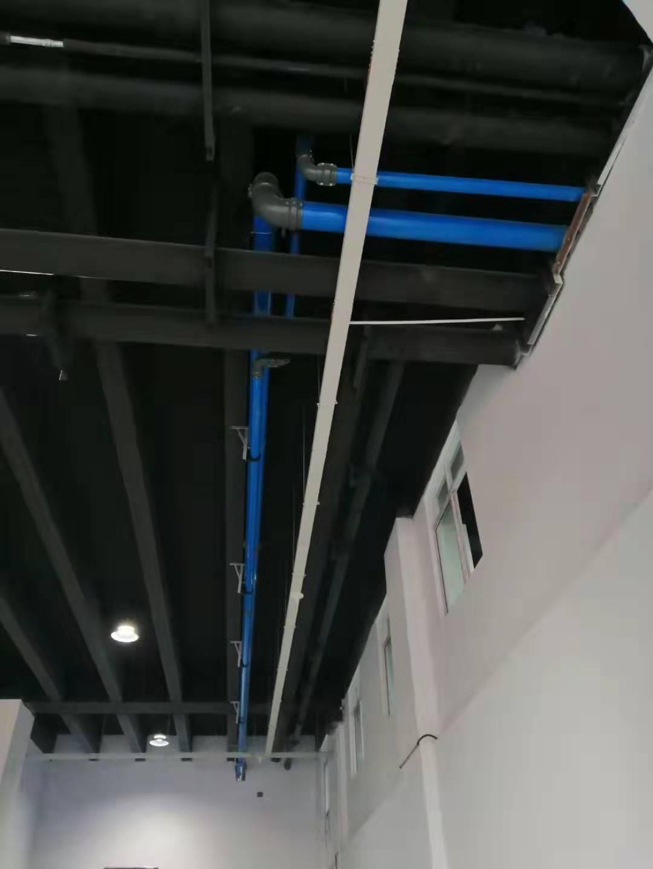 深圳制氮机