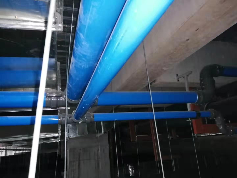 通化日立螺杆式空压机