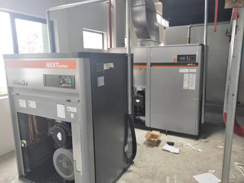 深圳制氮机维修